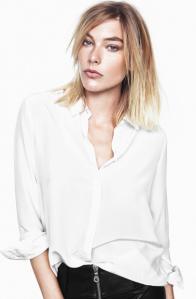 fwss_skjorte