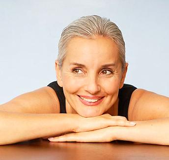 Gabriela Rickli-Gerster