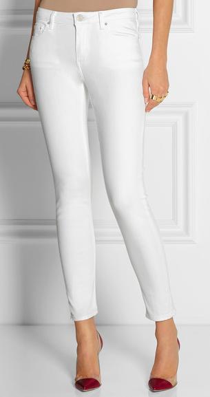 HvitJeans