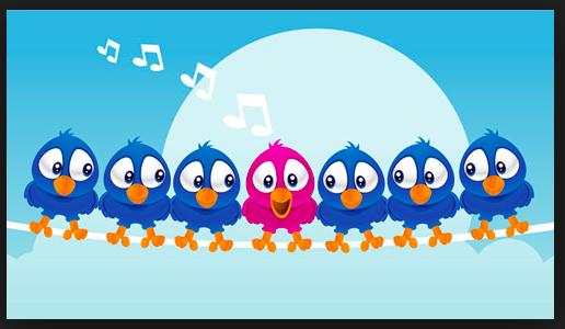 singingbirds