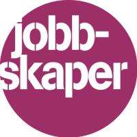 Jobbskaper_2