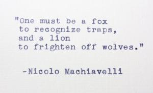 Machiavelli1