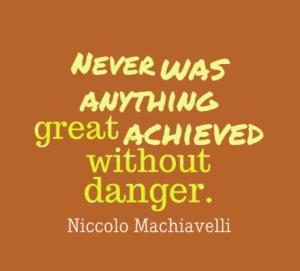 Machiavelli2