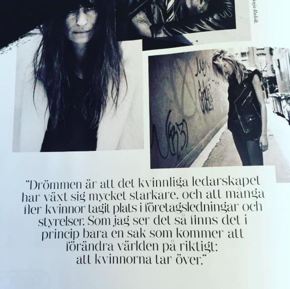 Styleby_JLindeberg