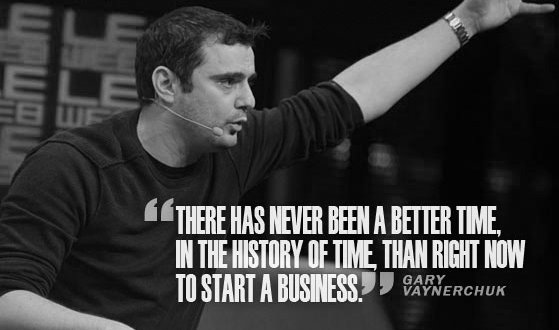 Gary-Vaynerchuk-Business-Entrepreneur-Biz-Marketing-Social-Media-Snapchat-Quotes